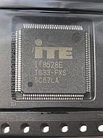 Микросхема ITE IT8528E FXS