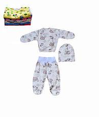 Одежда для новорожденных недорого – Украина и регионы! Супер предложения Миратекс!