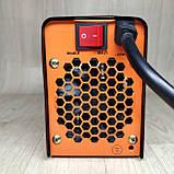 Акция! Сварочный аппарат Proweld WM-280 +маска Хамелеон, фото 7