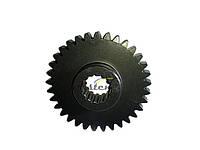 Шестерня Z-33/15 Capello, 04.5053.00