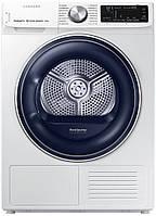 Сушильная машина Samsung DV90N62632W, фото 1