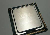 Процессор Intel Xeon E5620 s1366, 2.40GHz @ 2.66GHz Turbo, 4 ядра, 8 потоков, cache 12M, TDP 80W, Б/У
