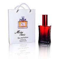 Miss  Cherie( Мисс Шери) в подарочной упаковке 50 мл (реплика) ОПТ
