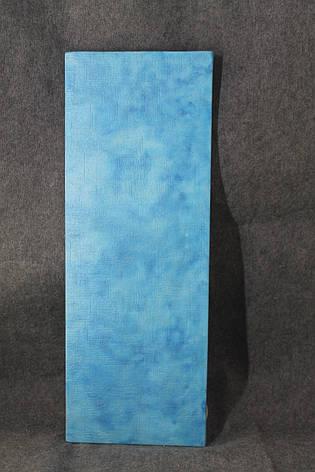 Холст лазуровий 1360GK5dHOJA623, фото 2