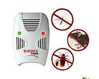 Отпугиватель тараканов, грызунов насекомых riddex quad pest repelling aid Отпугиватель тараканов, грызунов нас