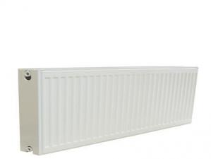 Сталевий панельний радіатор тип 22 300*600 Aquatronic