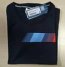 Оригінальна жіноча футболка BMW Motorsport, фото 3