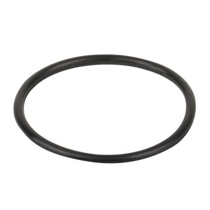 "Hayward Уплотнительное кольцо Hayward SPX0714L под крышку 6-ти поз.вентиля 1,5"""