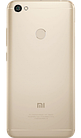 Смартфон Xiaomi Redmi Note 5A 4/64GB Gold Global Rom, фото 3