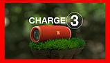 Колонка JBL Charge 3, фото 6