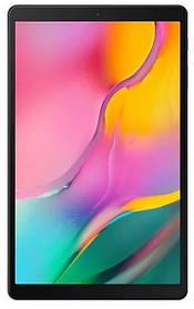 Планшет Samsung Galaxy Tab A 10.1 2019 2/32GB Wi-Fi (SM-T510NZKDSEK) Black Гарантия 12 месяцев