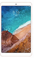 Планшет Xiaomi Mi Pad 4 4/64Gb WiFi Gold Гарантия 3 месяца / 12 месяцев
