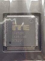 Микросхема ITE IT8528E AXS