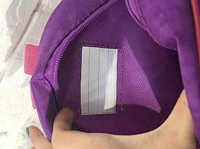 Дошкільний рюкзак R - 17, фото 2