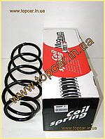 Пружина передня Peugeot Partner II 1.6 HDi Magnum SC049MT
