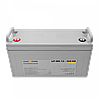Аккумулятор мультигелевый LogicPower AGM LP-MG 12 - 100 AH, фото 2