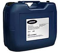 Pennasol Multigrade Hypoid Gear Oil GL-5 75W-90 20л