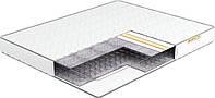 Матрас ортопедический Musson Эко Lite 2 160*190 см