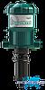 Дозатор медикатор AquaBlend
