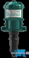 Дозатор медикатор AquaBlend, фото 1