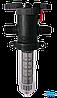 Встроенный фильтр для воды Twist II Clean