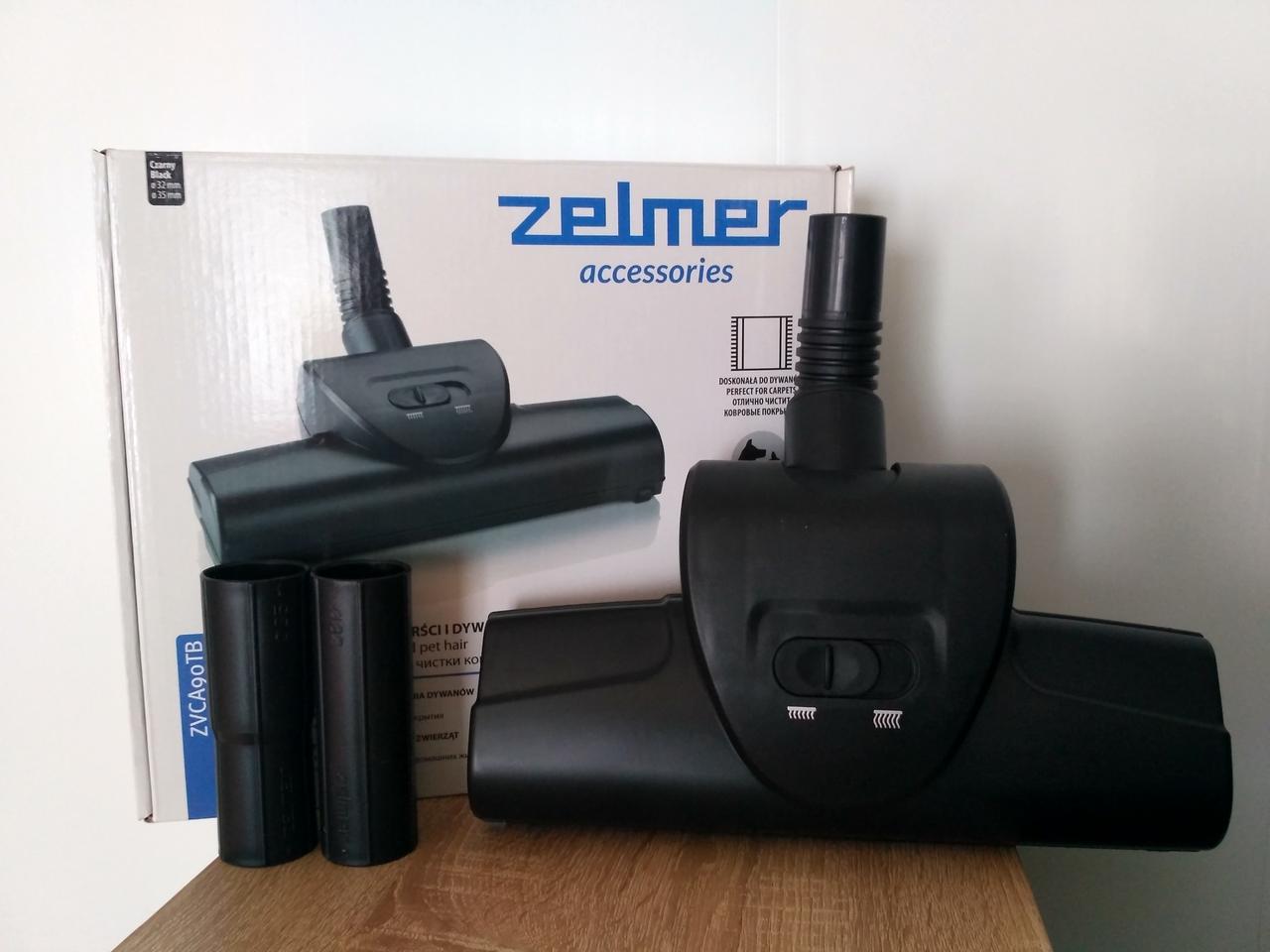 Турбощітка для пилососа Zelmer ZVCA90TB VB1000