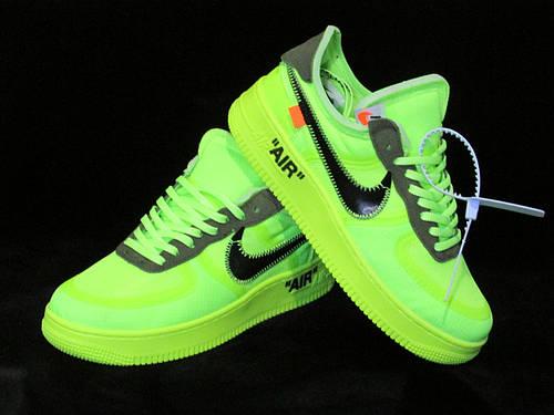 1e90464e Товары и услуги Nike. Товары и услуги компании