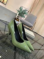 Туфли-лодочки Jimmy Choo, фото 1