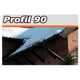 Система Profil 90