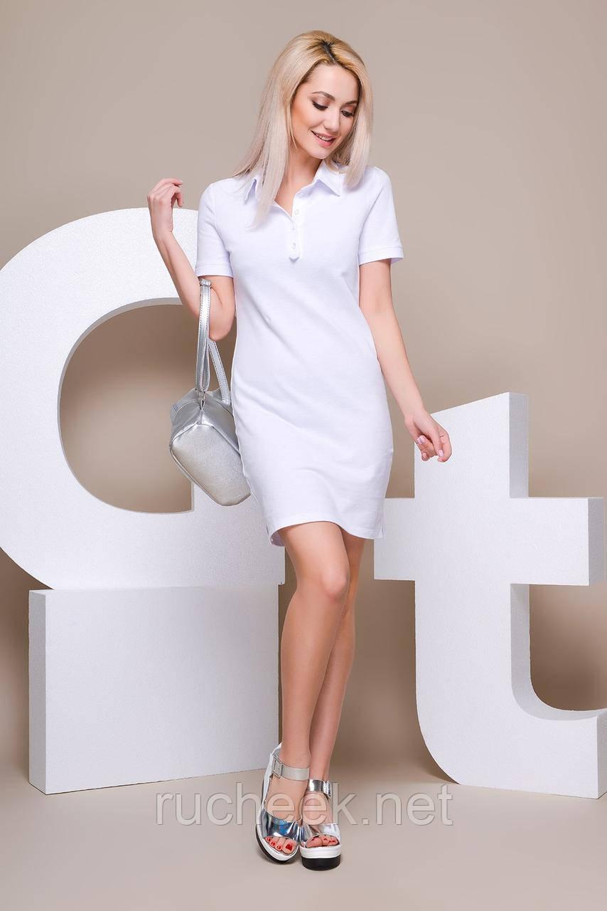 Carica Платье Carica KP-10015-3