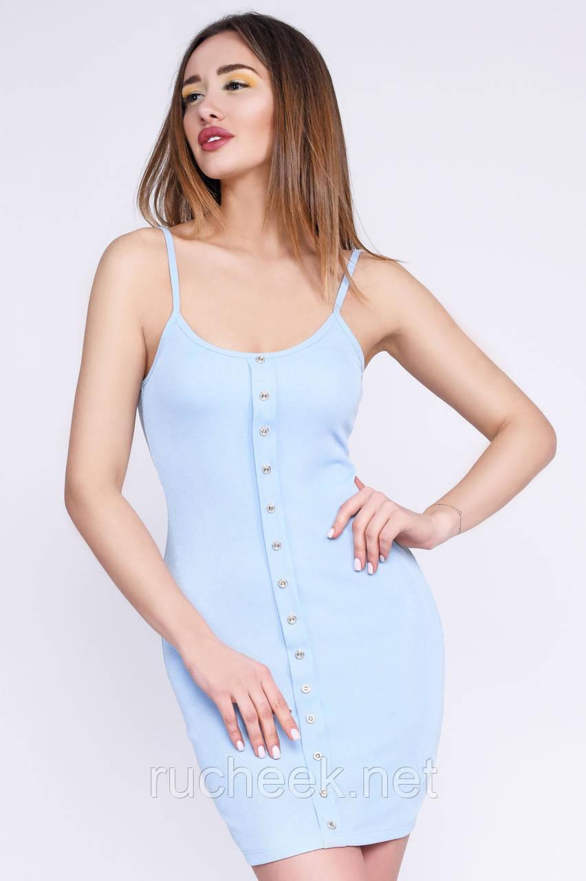 Carica Платье Carica KP-5954-11