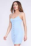 Carica Платье Carica KP-5954-11, фото 2