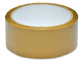 Скотч коричневый Favorit 38 мм х 50 м (10-560)