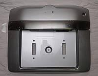 Накладка задней двери 90810VD206 Ниссан Патрол Nissan PATROL (10.1997-03.2010) оригинал, original