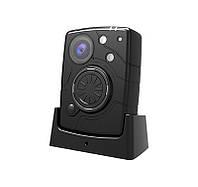 Нагрудний відеореєстратор DMT 10 (Wi-Fi)