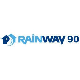 Система Rainway 90