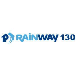 Система Rainway 130