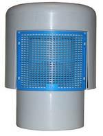 Вентиляционный (фановый) клапан HL 900 NECO