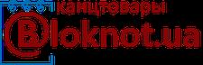 "Интернет-магазин ""Блокнот"""