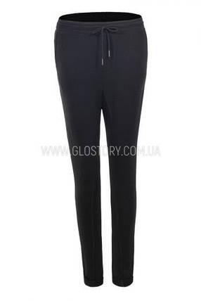 Женские спортивные брюки, Glo-Story, фото 2