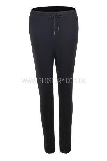 Женские спортивные брюки, Glo-Story