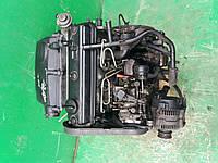 Двигатель для Skoda Felicia 1.9D, фото 1