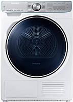 Сушильная машина Samsung DV90N8289AW, фото 1