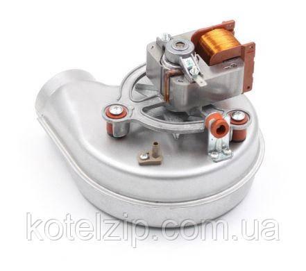 Вентилятор для котла Beretta Беретта 20005543-20026724