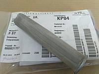 STILL 0009831727 фильтр масляный / фільтр оливний