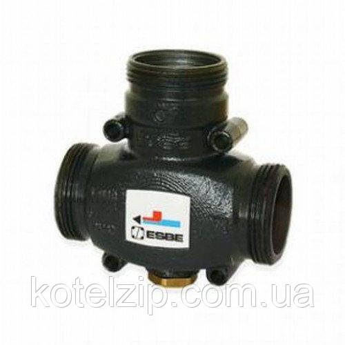 ESBE VTC512 55°C клапан для котла