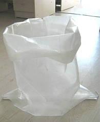 Мешок полиэтиленовый под засолку средней плотности 100 мкм Украина