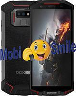 Смартфон Doogee S70 6/64Gb Гарантия 3 / 12 месяцев