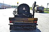 Автогудронатор Strassmayr S30/1200-G Год 2000  Наработка 776 +380973061839 Александр, фото 10