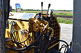 Автогудронатор Strassmayr S30/1200-G Год 2000  Наработка 776 +380973061839 Александр, фото 6